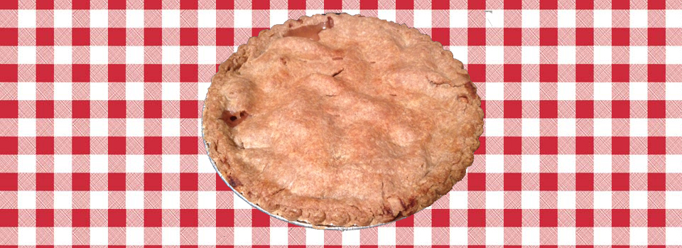 apple pie3
