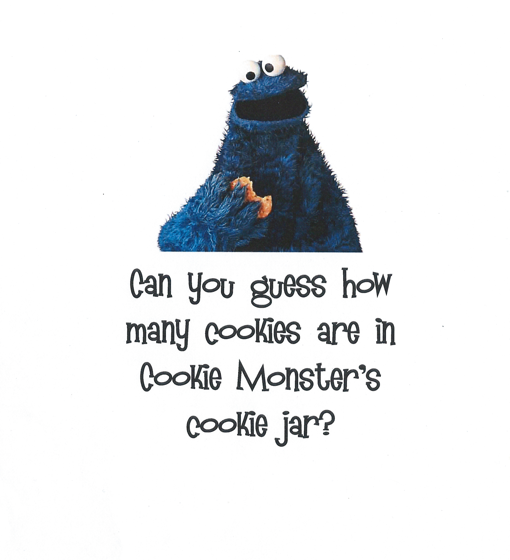 cookie monster on images baby eating birthday cake