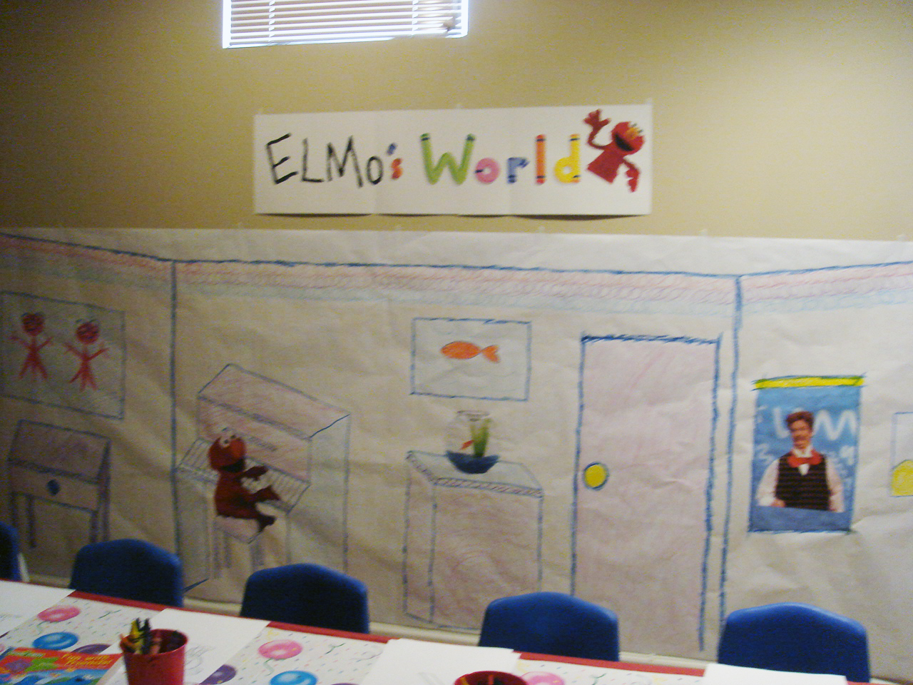 elmos world2