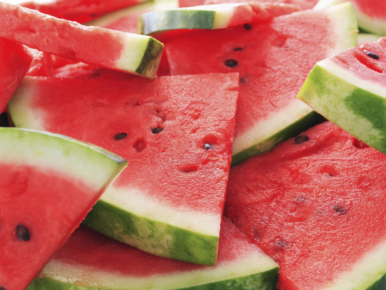 juicy_watermelon