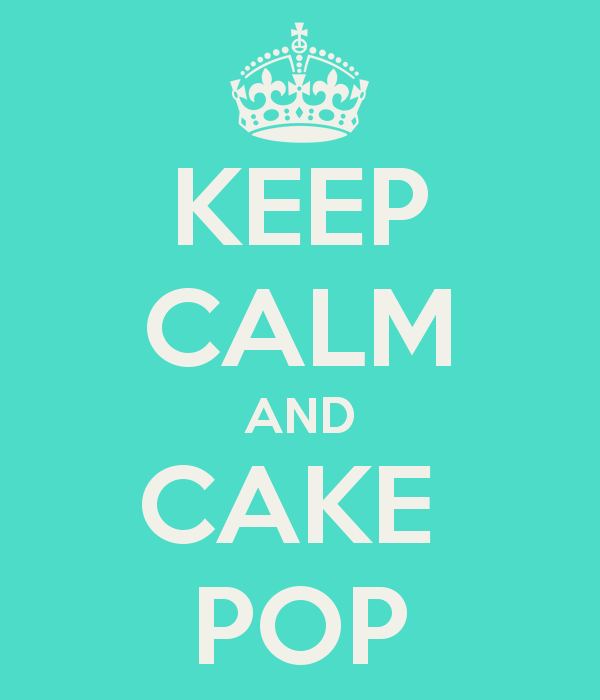 keep-calm-and-cake-pop-3