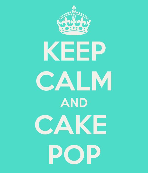 keep-calm-and-cake-pop-3