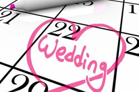 Wedding-calendar1-460x304