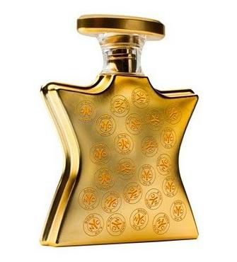 bond-no-9-signature-perfume-edp-100
