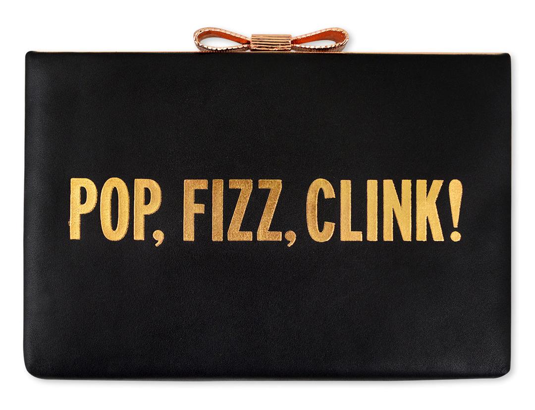 handbags_kate_spade_pop_fizz_clink_clutch_0