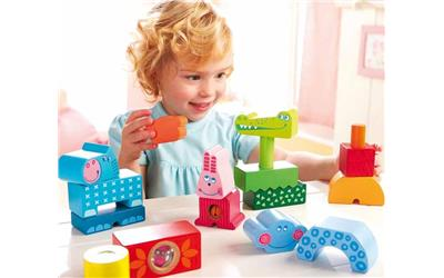 haba zoolini building blocks