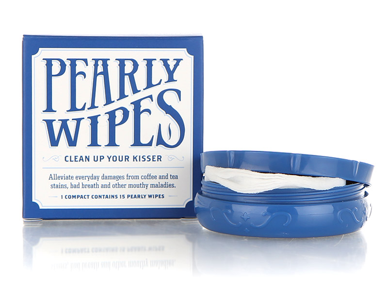 pearly-wipes-compact