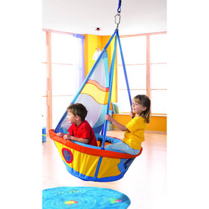 see saw swing