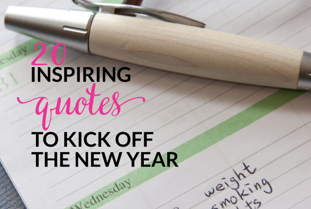 http://www.dreamstime.com/stock-image-goals-new-year-making-s-reolution-day-planner-image36082041