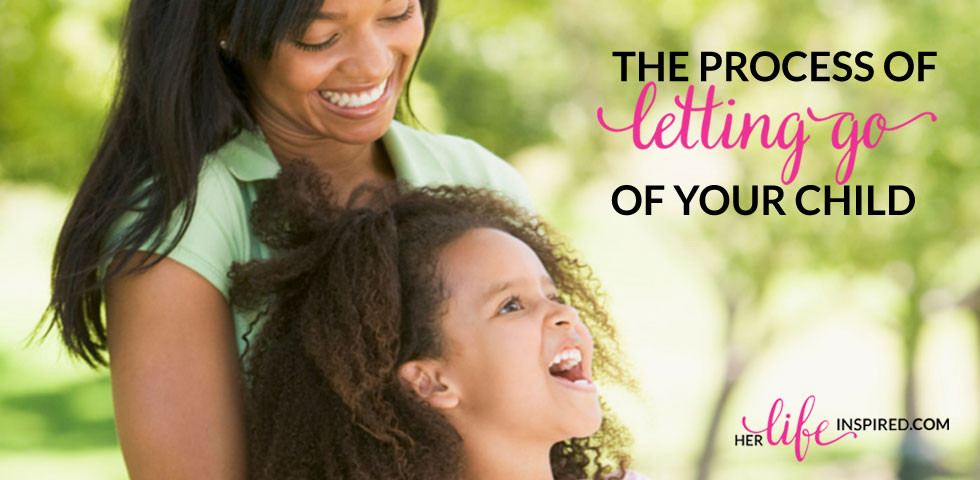 The-Process-Of-Letting-Go-Of-Your-Child-slider2
