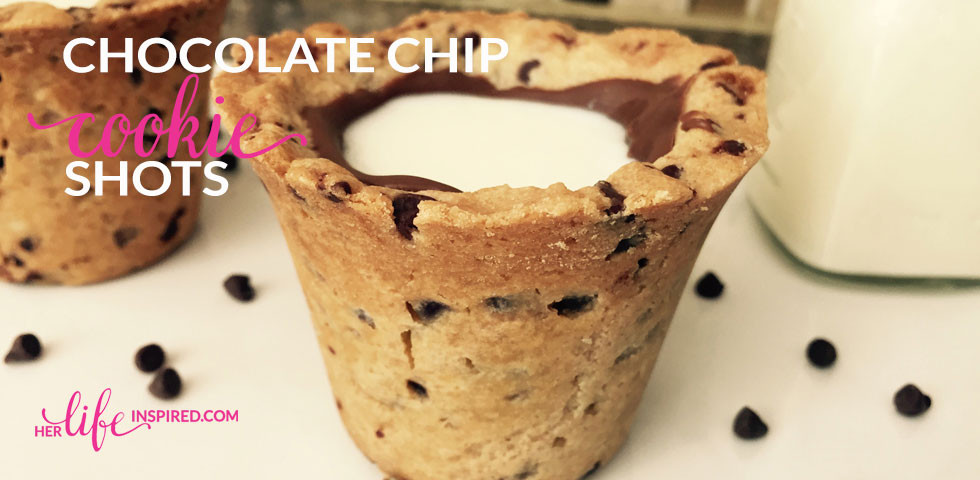 Chocolate-Chip-Cookie-Shots-slider