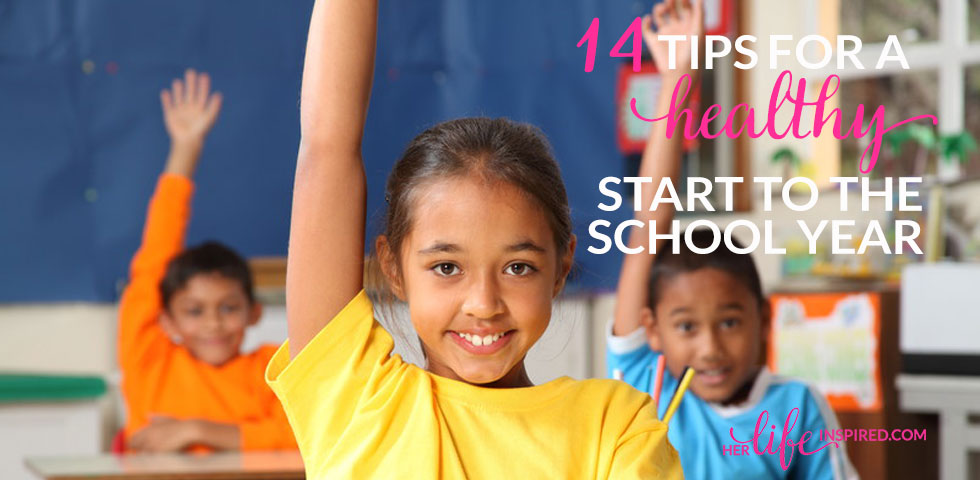 14-Tips-For-A-Healthy-Start-To-The-School-Year-slider
