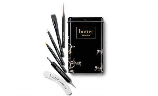 butter-london-colour-hardware-nail-art-tool-kit