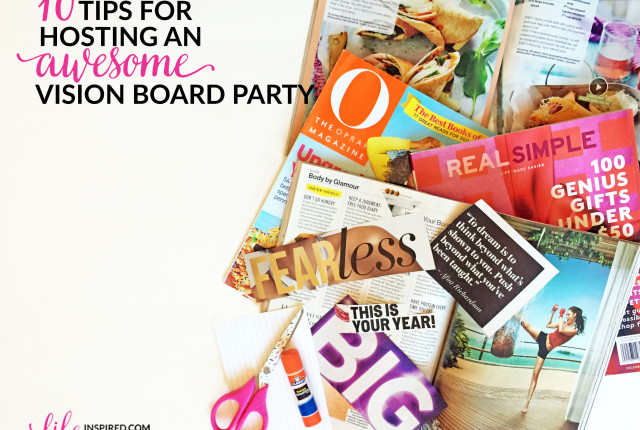 10-Tips-For-Hosting-An-Awesome-Vision-Board-Party
