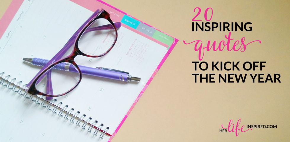 20 Inspiring Quotes-slider