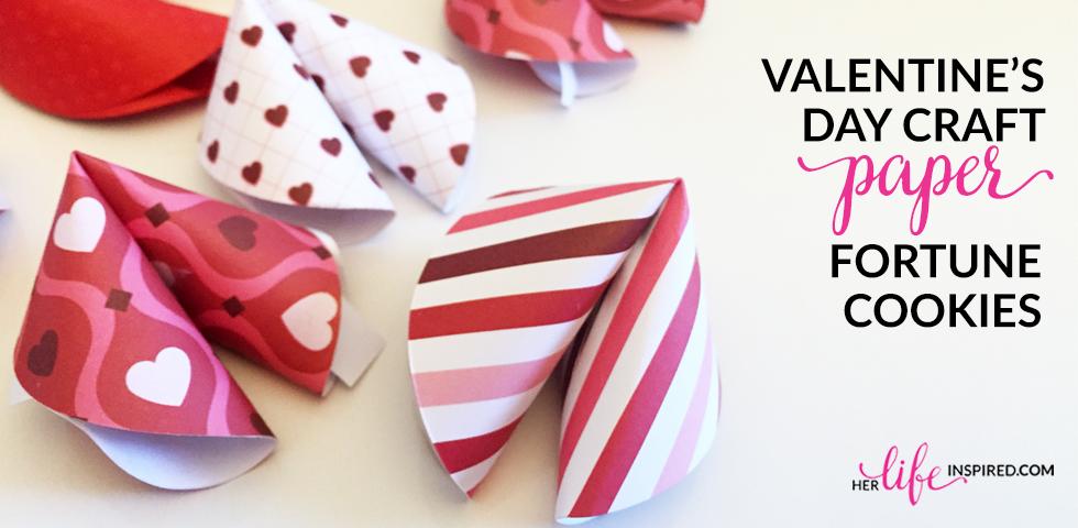 Paper Fortune Cookies-slider
