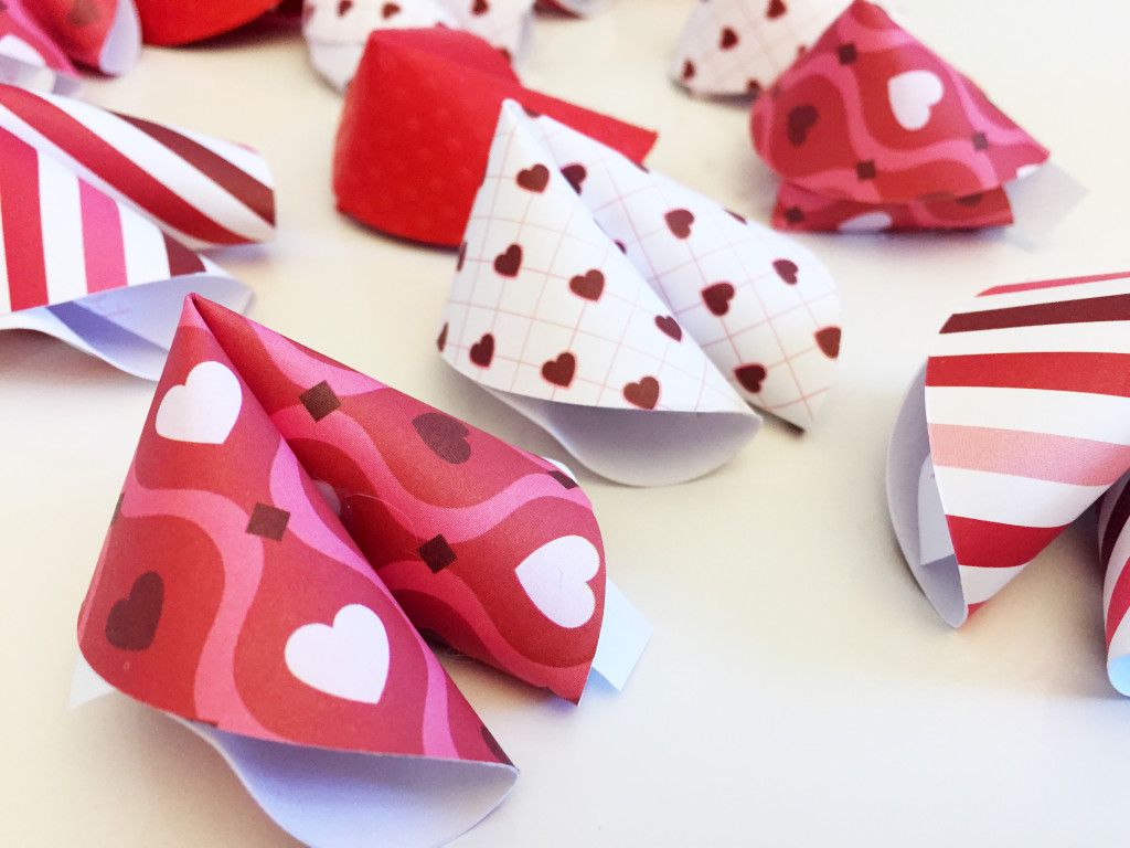 paper fortune cookies1