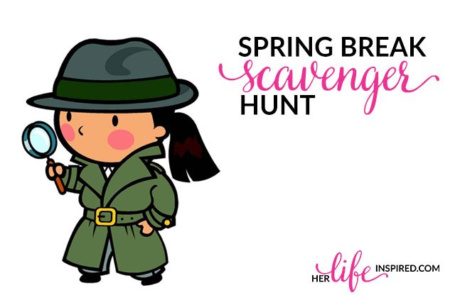 spring-break-scavenger-hunt-activities-for-kids