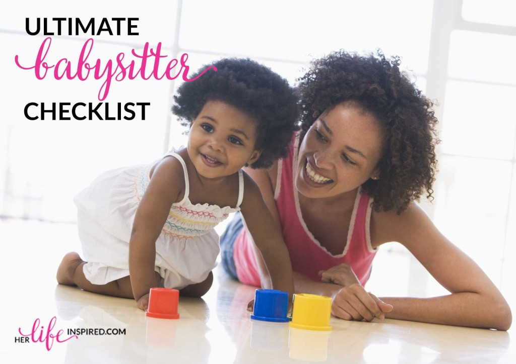 Ultimate-Babysitter-Checklist-Image