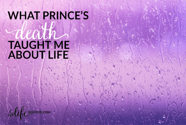 What-Prince's-Death-Taught-Me-About-Life-inspiration-legacy