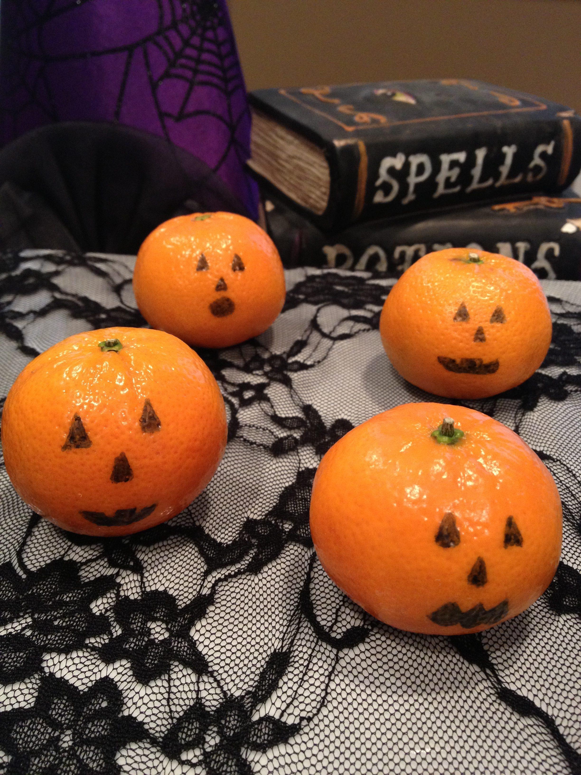 clementine-jack-o-lanterns-healthy-halloween-treat