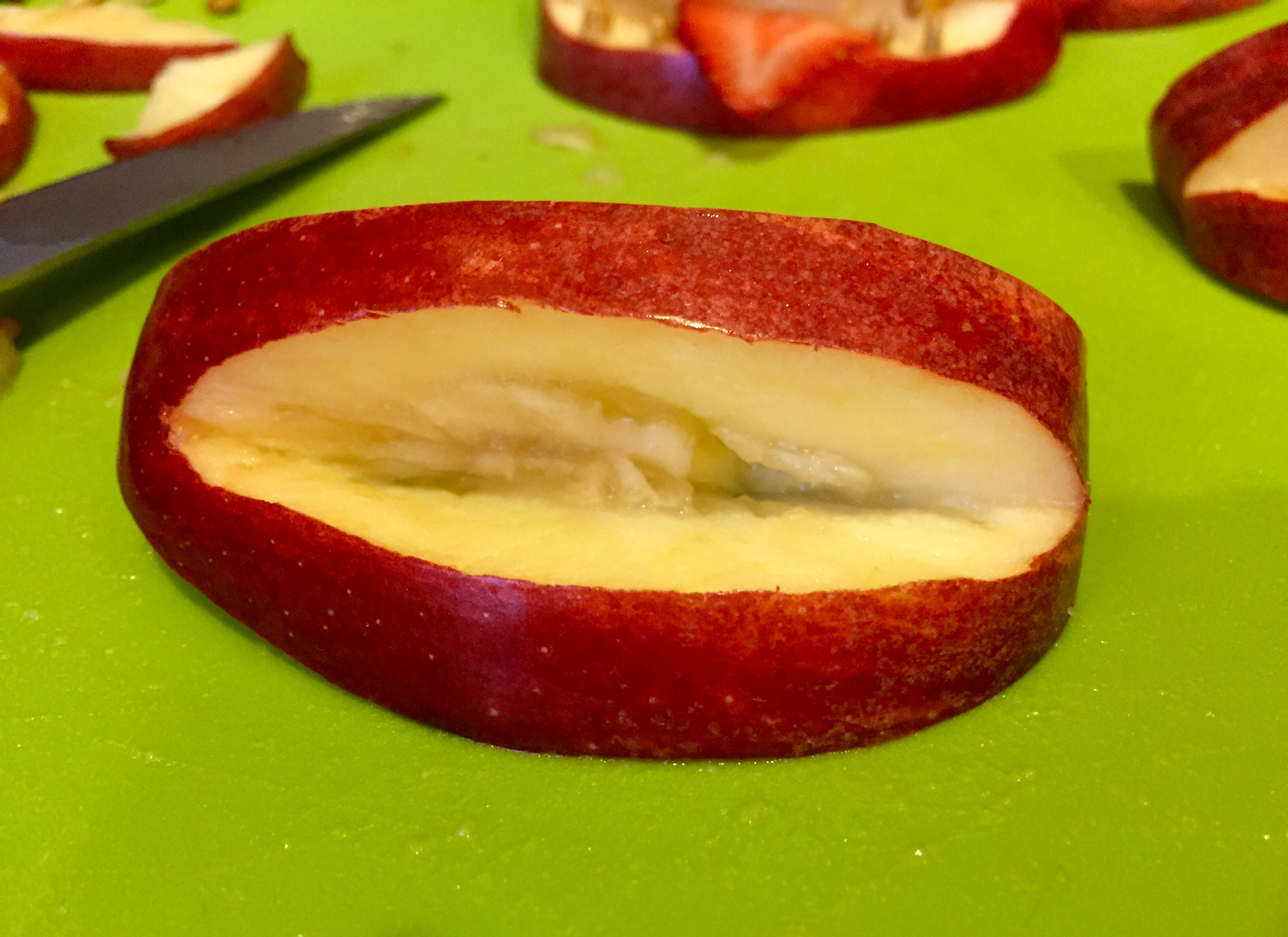 vampire-apple-bites-step-2