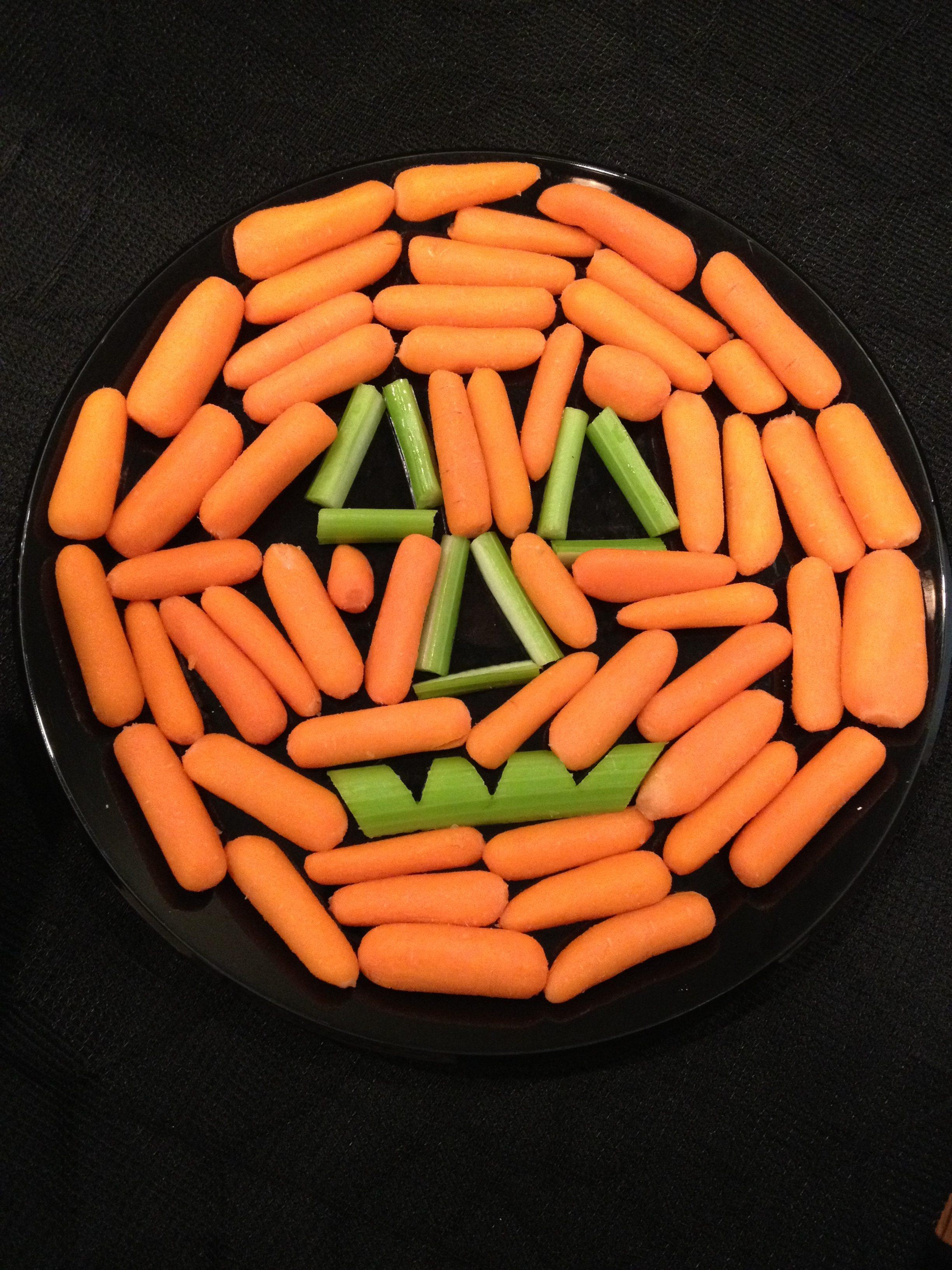 veggie-jack-o-lantern-healthy-halloween-treats