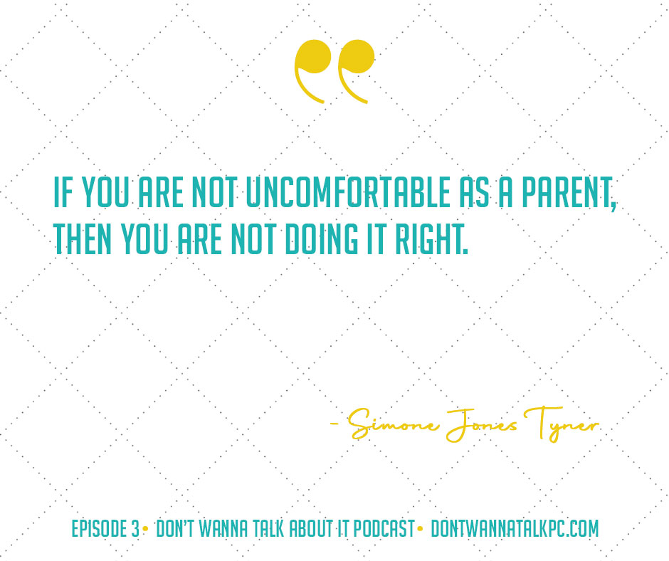 don't-wanna-talk-about-it-podcast-quote-uncomfortable