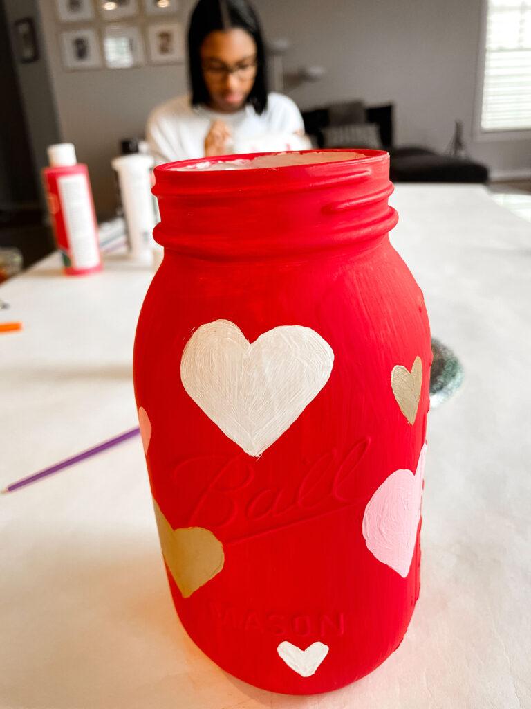 Red-Valentines-Day-Mason-Jar-
