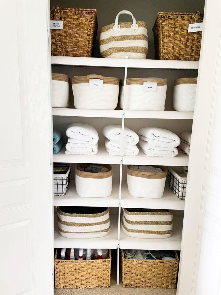 how-to-organize-your-linen-closet
